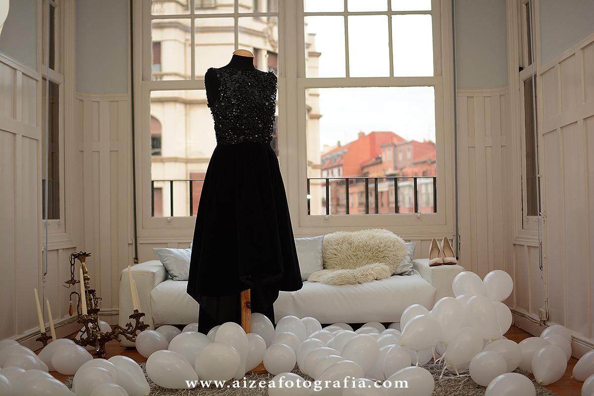 Fashion sesi n de fotos para el dise ador eduardo loreto en bilbao mi armario de papel - Disenador de armarios ...