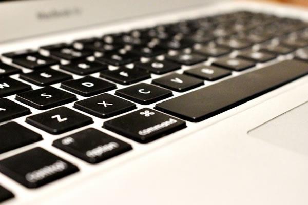 無料ブログBloggerでアドセンスを簡単取得