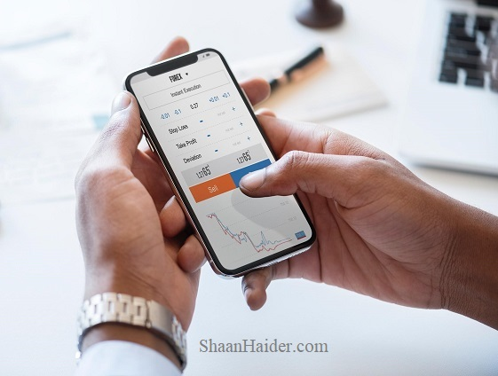 Best Smartphone Apps for Business and Productivity