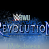 PPV BW Universe: New Year's Revolution (SmackDown)