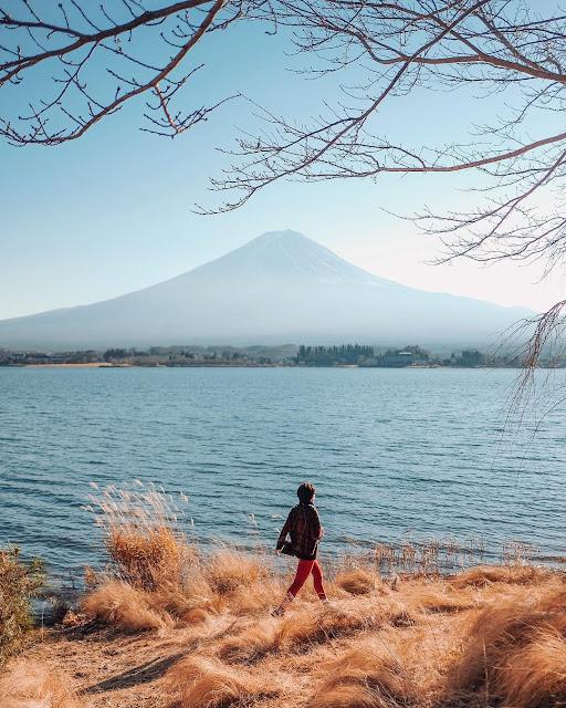 Negara Jepang, Destinasi Jepang, cara traveling ke Jepang, Negara wajib dikunjungi, traveling ke luar negri kemana?,traveling ke oman, rekomendasi traveling ke luar negri, negara yang wajib dikunjungi,