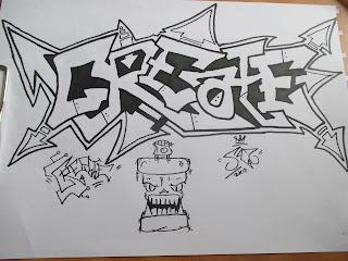 Graffitipiccreate