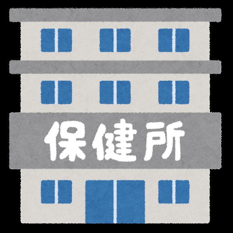 イラスト 魚 イラスト 無料素材 : のイラスト | 無料イラスト ...