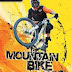 Mountain Bike Adrenaline PC Games Full Version ZGASPC