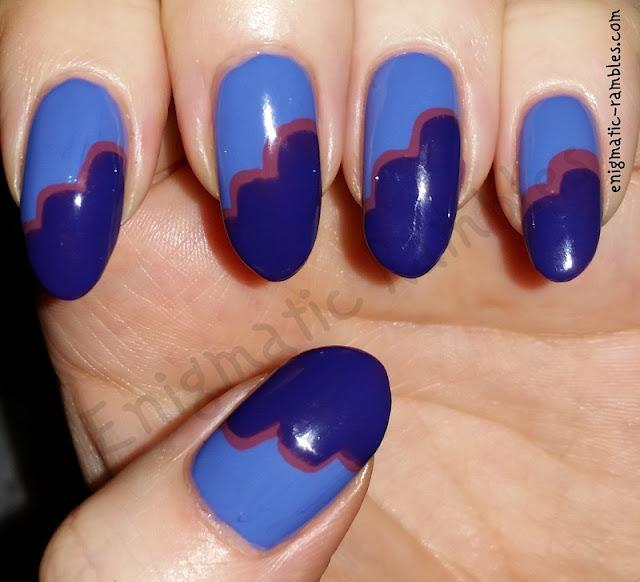 Purple-Cloud-Nails-Nail-Art
