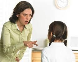 Penting Buat Orang Tua & Guru: Bagaimana Cara Memutus Siklus Anak Nakal ?