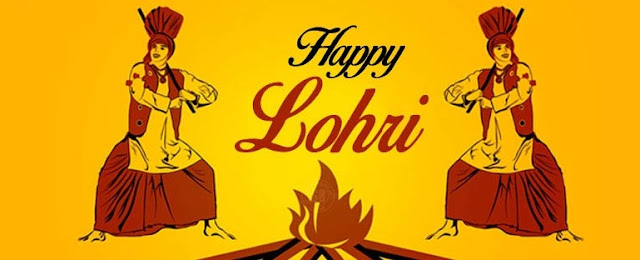 lohri essay Commercialisation of festivals like lohri is destroying is real value for the society  now people prefer ready made items than home made rewri.