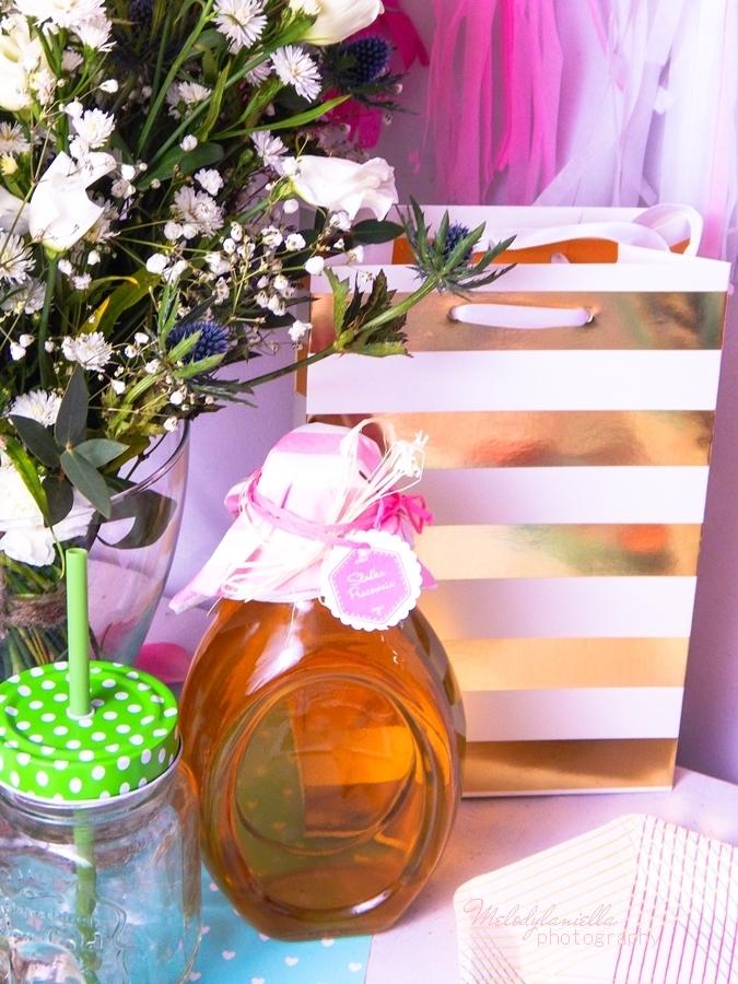 17 urodzinowe inspiracje jak udekorować stół dom na urodziny birthday inspiration ideas party birthday pomysł na urodzinową impreze urodzinowe dodatki dekoracje ciekawe pomysły prezenty