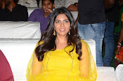 Kalyani Priyadarshini Stills-thumbnail-5