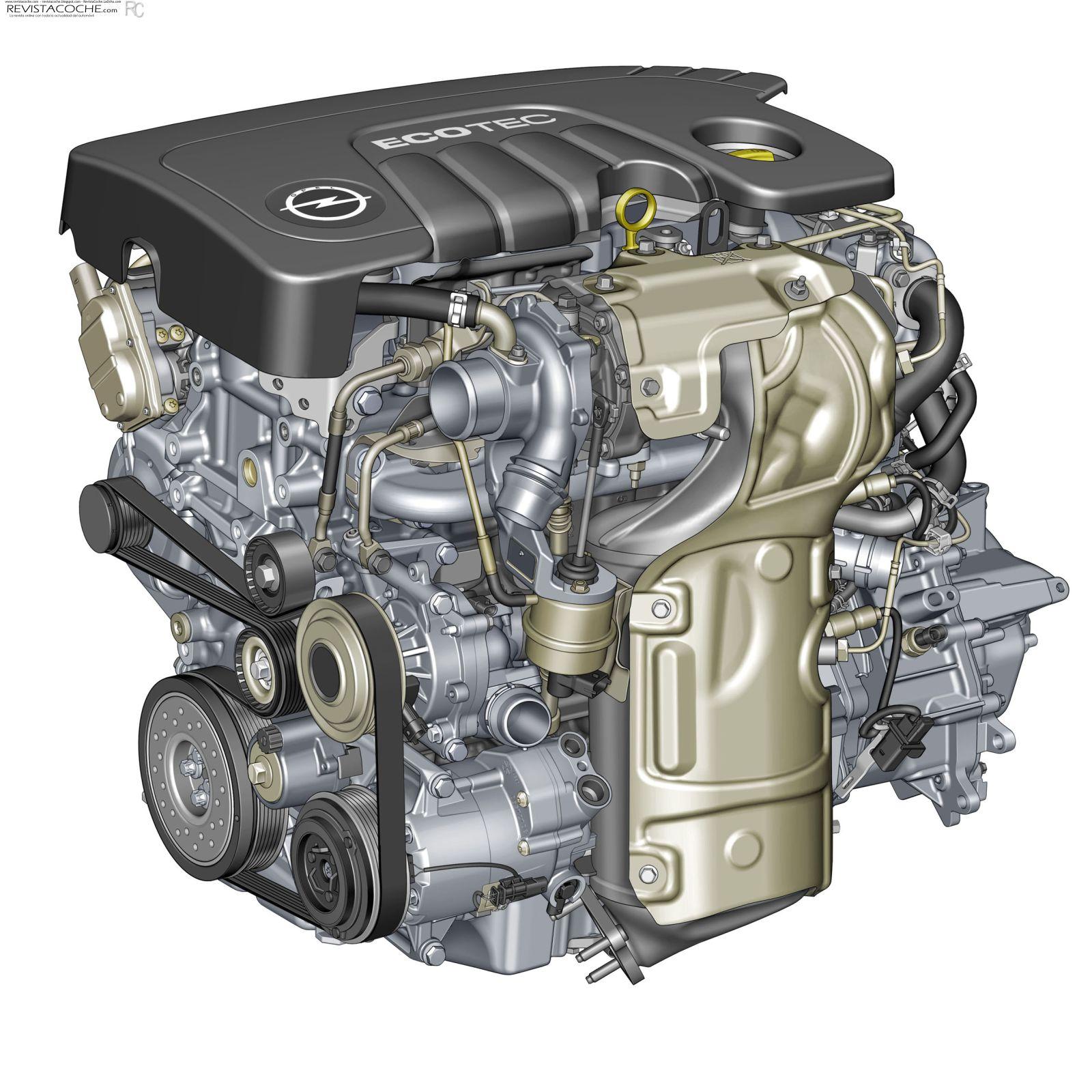 2004 Hyundai Accent Engine Diagram Mercury Energy Level 2010 Free