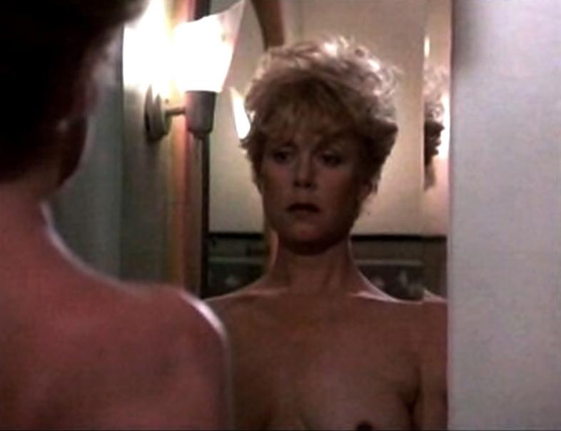 Celebrity Nude Century 10 Rare Nudes 6 Olivia Munn -9259