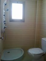 atico duplex en venta calle pintor lopez castellon wc
