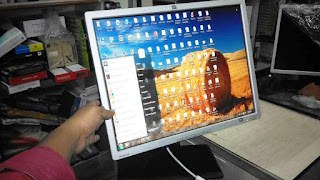 Review & Hands On HP 20 inch Monitor (HP LP2065),HP 20 inch LP2065 monitor unboxing,HP 20 inch LP2065 price,full specification,best monitor,gaming monitor,hd monitor,monitor with HDMI USB ports,square monitor,professional monitor,budget monitor,24 inch monitor,15.6 inch,20 inch,24 inch,28 inch,smart monitor,dell,hp,intex,zebronic,Samsung,best new monitor,monitor under 5000,LCD LED monitor,full HD monitor,LED monitor,best resolution monitor,unboxing,testing