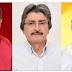 Alguns pleitos que iremos cobrar do futuro prefeito de Belo Jardim, PE