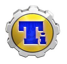 Free Donwload Titanium Backup Pro v7.4.0. APK Plus Data Mod[cheat], How to Install Titanium Backup Pro v7.4.0. APK Plus Data Mod[cheat], What is Instagram Titanium Backup Pro v7.4.0. APK Plus Data Mod[cheat], Download Instagram Titanium Backup Pro v7.4.0. APK Plus Data Mod[cheat] Full Keygen, Download Instagram Titanium Backup Pro v7.4.0. APK Plus Data Mod[cheat] full Patch, free Software Instagram Titanium Backup Pro v7.4.0. APK Plus Data Mod[cheat] new release, Donwload Crack Instagram Titanium Backup Pro v7.4.0. Plus Data Mod[cheat] full version.