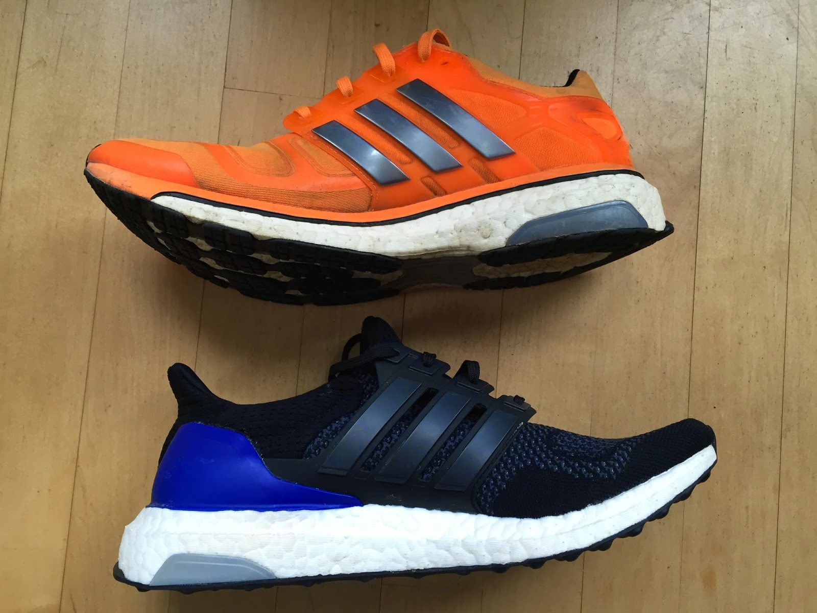 885d80baf ... promo code for road trail run review adidas ultra boost an experiment  on the soft and
