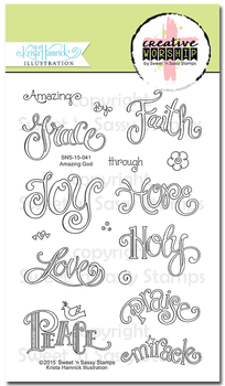 http://www.sweetnsassystamps.com/creative-worship-amazing-god-clear-stamp-set/