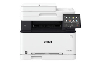Canon Color imageCLASS MF632Cdw Series Driver Download Windows, Canon Color imageCLASS MF632Cdw Series Driver Download Mac