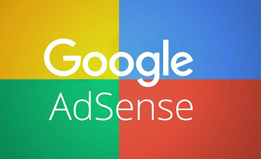 Adsense Edan - DOWNLOAD EBOOK GRATIS