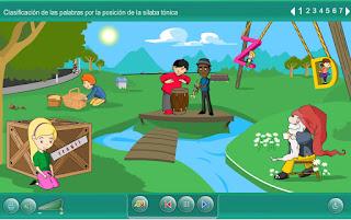 http://capitaneducacion.blogspot.com.es/2017/10/3-primaria-lengua-la-silaba-tonica_51.html