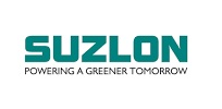 Suzlon Freshers off campus Trainee Recruitment