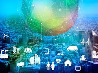 Что предложила Cisco для информационной безопасности Интернета вещей?