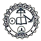 BSE Orissa
