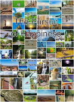 http://www.blurb.com/b/6479343-the-pursuit-of-happiness