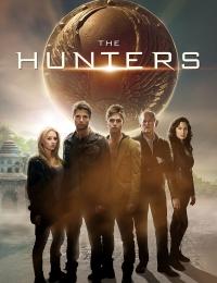 The Hunters | Bmovies