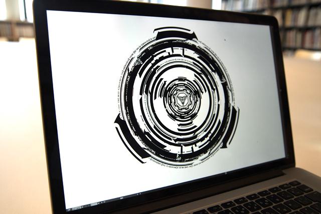 Entrevista artistas gráficos Re:CREATORS