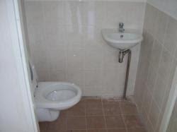 Mengatasi WC Mampet Di Semarang