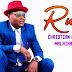Audio | Christian Bella Ft. Malaika Band - Rudi | Mp3 Download