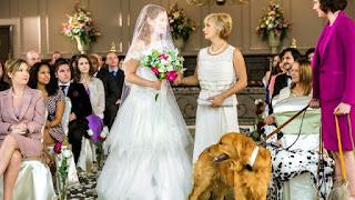 Sessão da Tarde de hoje quinta-feira (01/10): Globo exibe o filme Um Amor Verdadeiro