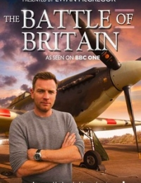 The Battle of Britain | Bmovies