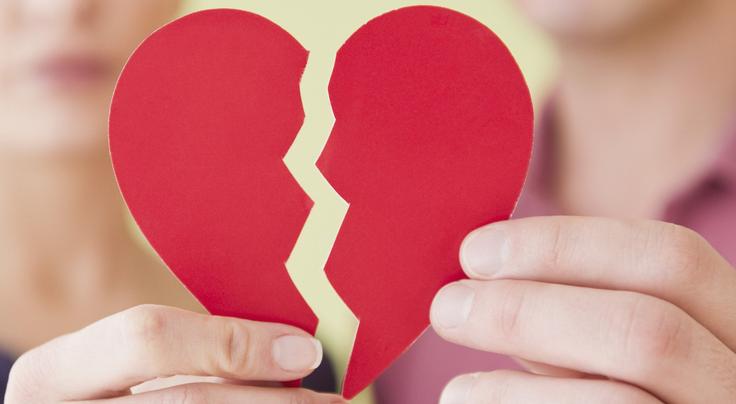 Kata Kata Patah Hati Serta Kecewa Dalam Bahasa Inggris Terbaru Dan Artinya Katabijakpedia