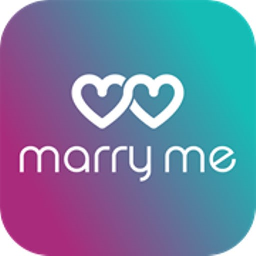 online dating to marry