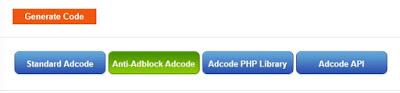 Código Anti-Adblock de PopAds