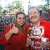 Embate entre Luizianne e Camilo afasta Lula de campanha em Fortaleza