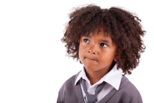 Curly Kids The Basic Guide To Natural Hair Care For Children Curlynikki Natural Hair Care