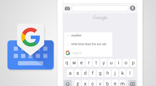 Gboard v7.7.12 Update to Download : New Language Support & Faster Load Time