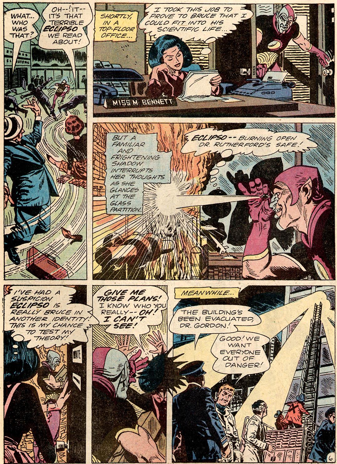 Read online World's Finest Comics comic -  Issue #226 - 41
