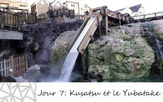 http://wearesmallandtheworldisbig.blogspot.be/2014/03/jour-7-changement-radical-de-tokyo-pour.html