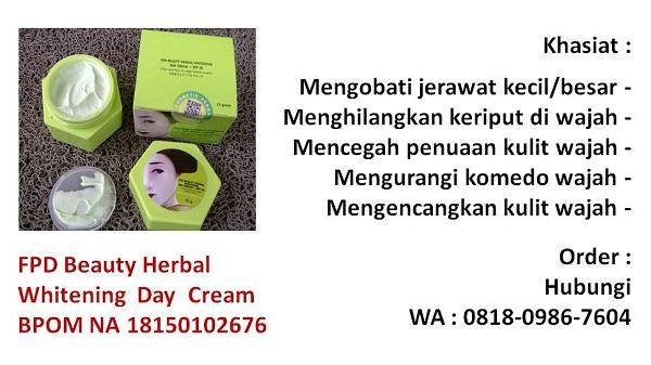 Menghilangkan Bekas Jerawat Dalam 21 Hari Dengan Herbal Forums And Chat For Indonesia S English Speaking Community
