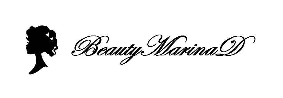 beautymarinad