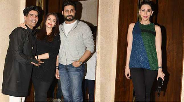 What-happened-under-one-roof-Abhishek-Karisma