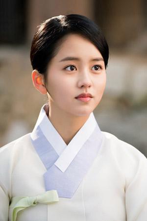 君主 假面的主人 線上看,2017韓劇 君主 假面的主人線上看