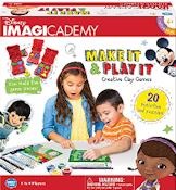 http://theplayfulotter.blogspot.com/2017/07/disney-imagicademy-make-it-play-it.html
