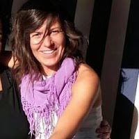 Mercedes Pazos Garcia Instructora de Rebirthing , Tantra, Constelaciones Familiares y colaboradora de deixalatevaempremta.org