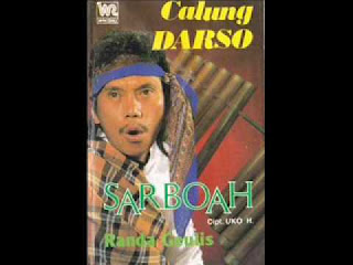 Download Calung Darso Mp3