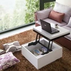 Consigli per la casa e l' arredamento: Come creare un ...